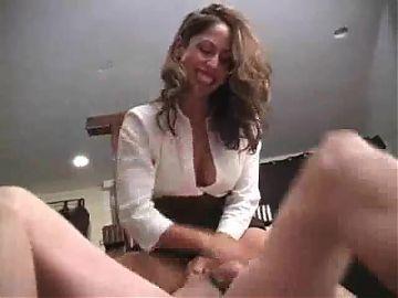 Mistress Femdom Humilation Her Slave Hard BDSM